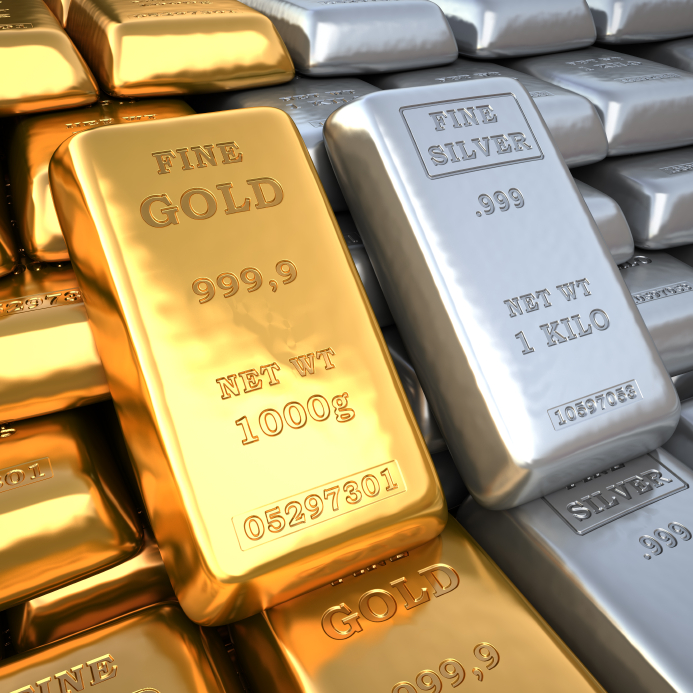 how precious are the metals stewardship capital
