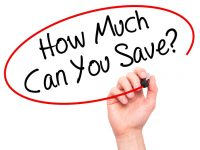 Saving and Investing: A Match Made in Heaven by Luke Davis