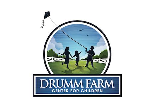 Drumm Farm