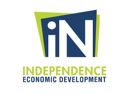 Independence Economic Development