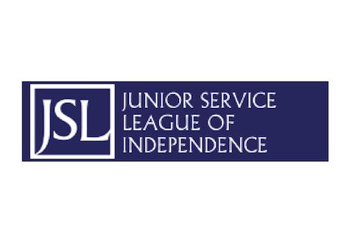 Junior Service League
