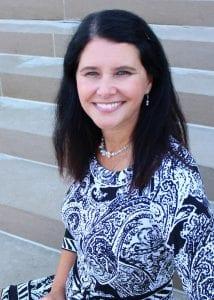 Jill Getman
