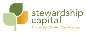 Stewardship Capital Retina Logo