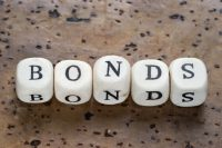 Are bonds the best option? by Ron Finke